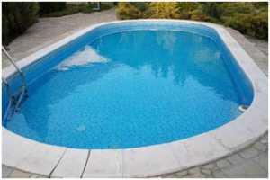 FP Swim mozaik